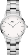 DANIEL WELLINGTON  DW00100207