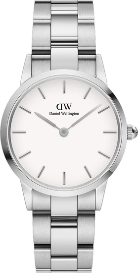 DANIEL WELLINGTON Iconic Link 28mm DW00100207