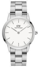 DANIEL WELLINGTON DW00100203
