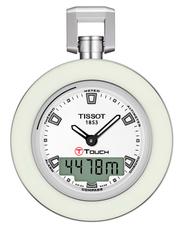 TISSOT T857.420.19.011.00