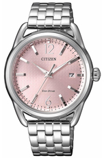 CITIZEN FE6080-71X