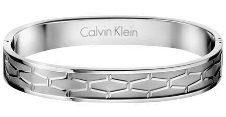 CALVIN KLEIN KJ3BMD0001XL