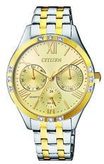 CITIZEN ED8174-55P