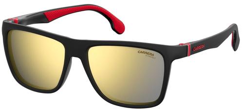 CARRERA 5047/S 003/K1