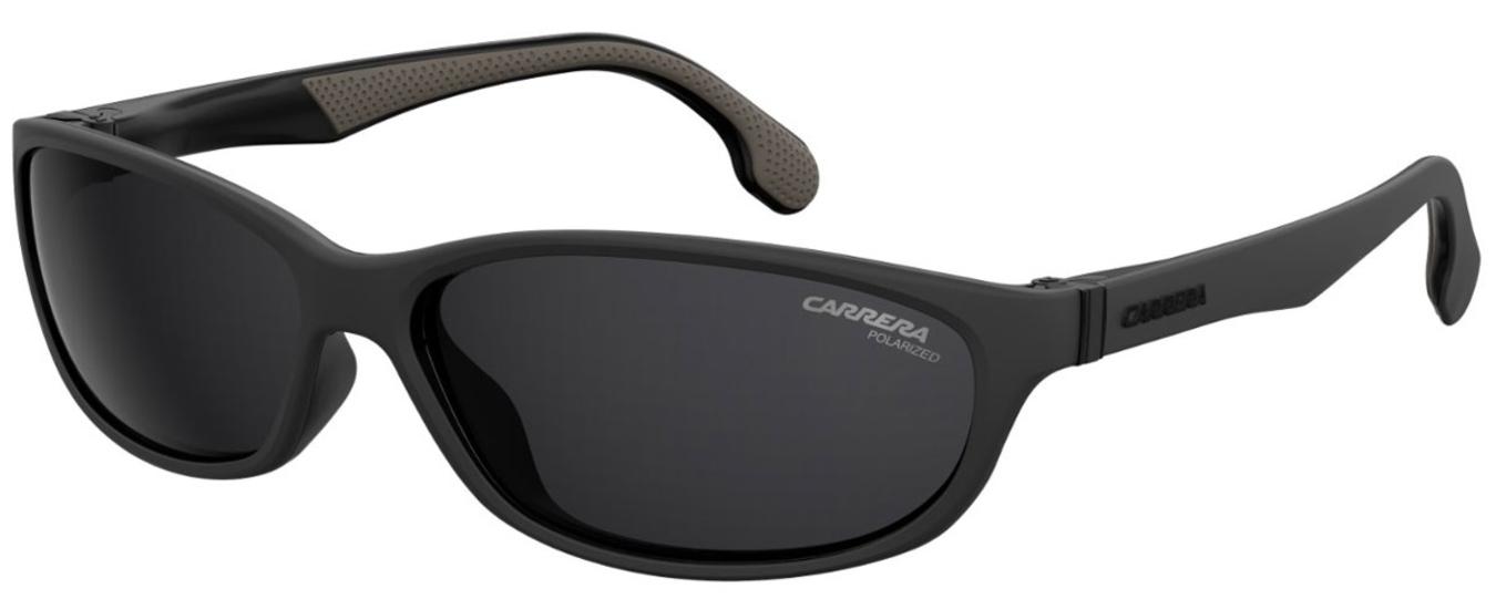 CARRERA 5052/S 003/M9