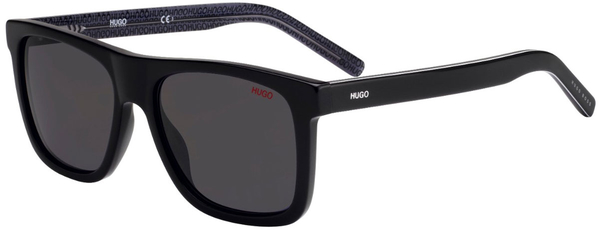 HUGO BOSS HG1009/S 807/IR