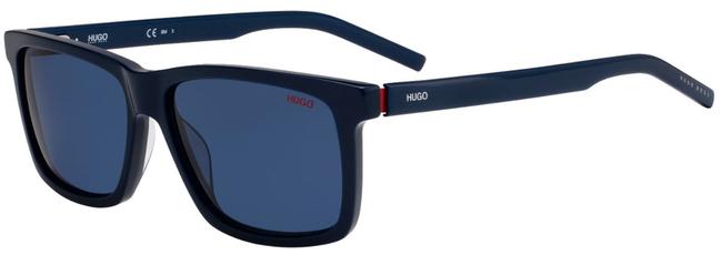 HUGO BOSS HG1013/S PJP/KU
