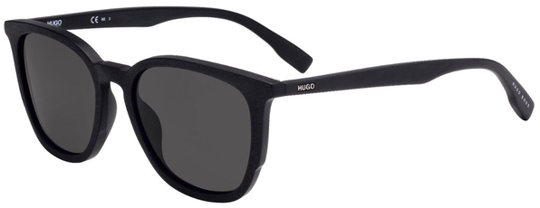 HUGO BOSS HG0300/S 003/IR