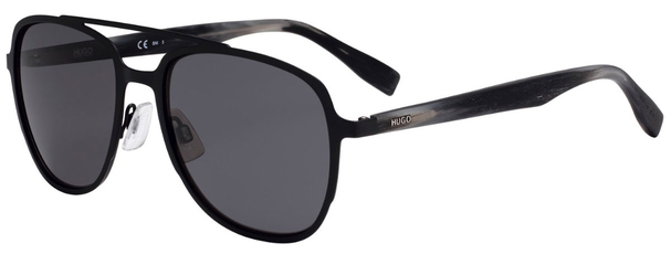 HUGO BOSS HG0301/S 003/IR