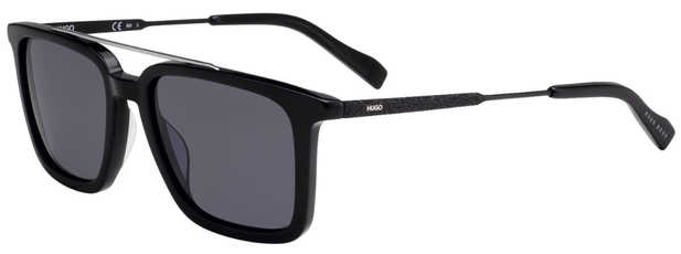 HUGO BOSS HG0305/S 807/IR