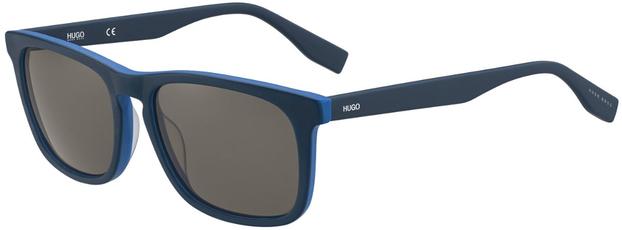HUGO BOSS HG0317/S RCT/IR