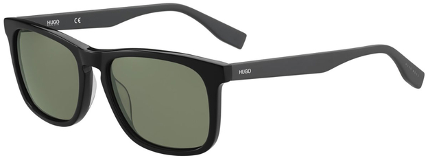 HUGO BOSS HG0317/S 807/QT