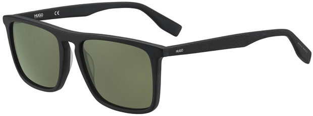 HUGO BOSS HG0320/S 2W7/QT