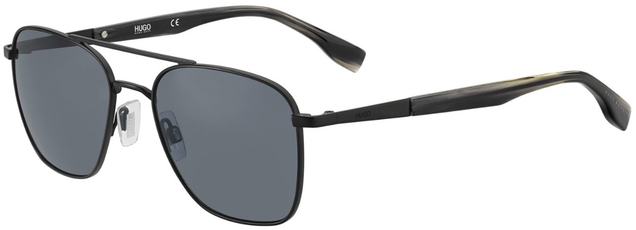 HUGO BOSS HG0330/S 003/IR