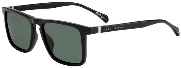 HUGO BOSS BOSS1082/S 807/QT