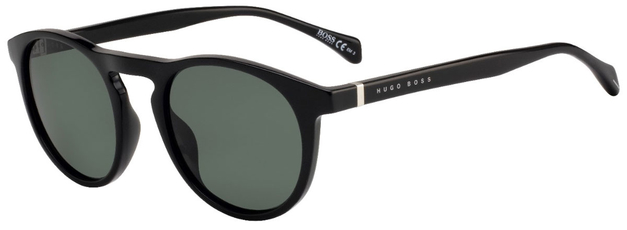 HUGO BOSS BOSS1083/S 807/QT
