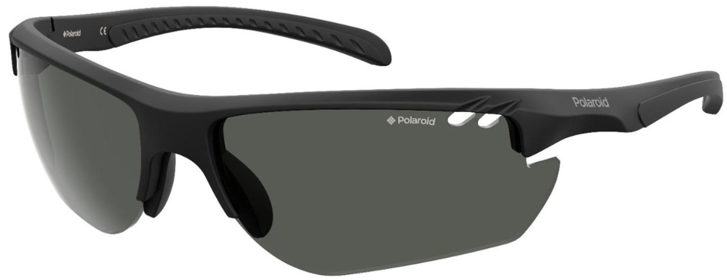 POLAROID Sport PLD7026/S 003/M9