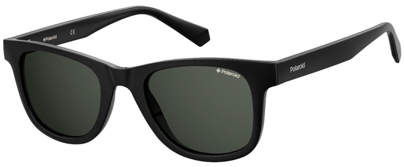 POLAROID PLD1016/S/NEW 807/M9