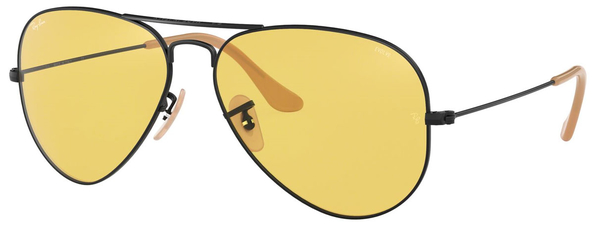 Ray-Ban RB3025 90664A
