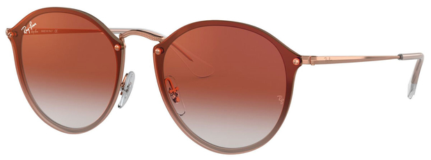 Ray-Ban RB3574N 9035V0