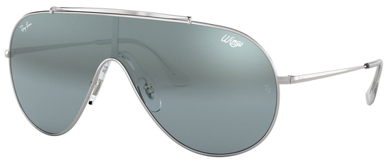 Ray-Ban RB3597 003/Y0