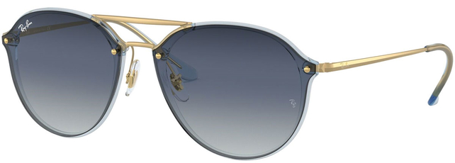 Ray-Ban RB4292N 63890S
