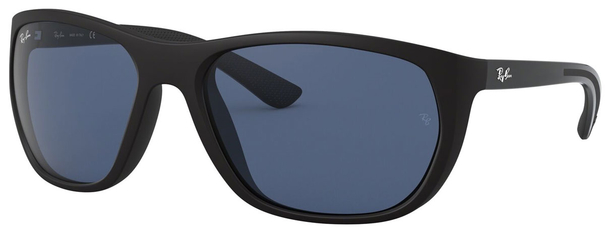 Ray-Ban RB4307 601S80
