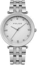 POLICE PL15569MS/04M