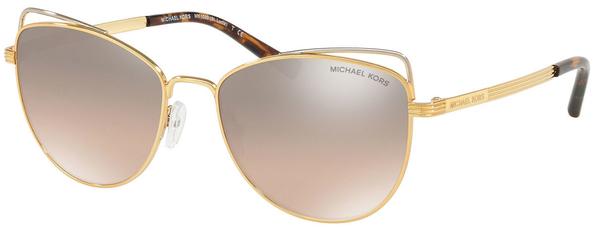 MICHAEL KORS MK1035 12128Z