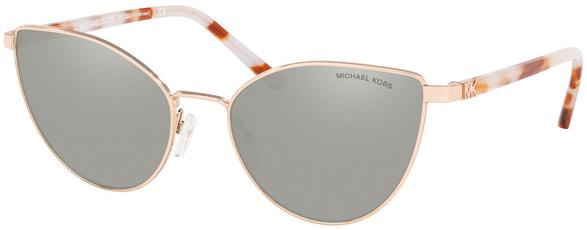 MICHAEL KORS MK1052 11086G