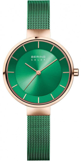 BERING 14631-charity Special Edition