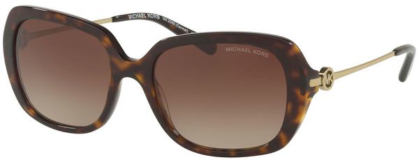 MICHAEL KORS MK2065 300613