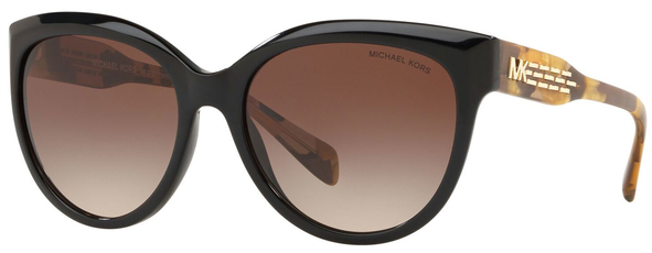 MICHAEL KORS MK2083 300513