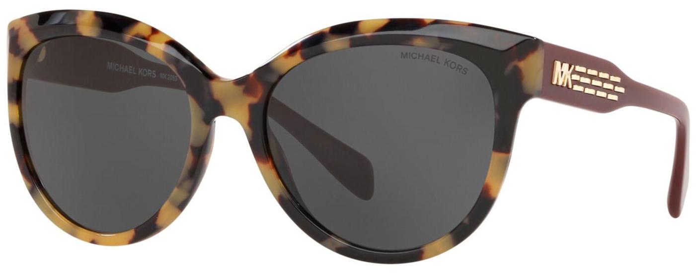 MICHAEL KORS PORTILLO MK2083 301387