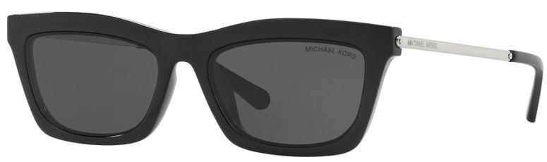 MICHAEL KORS MK2087U 333287