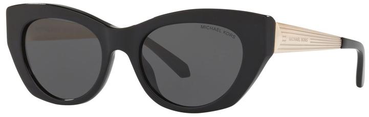 MICHAEL KORS MK2091 300587
