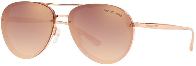 MICHAEL KORS MK2101 34686F