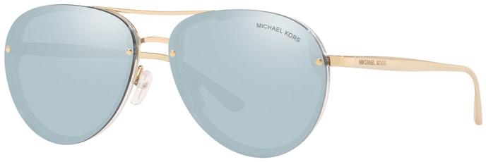 MICHAEL KORS MK2101 35786J