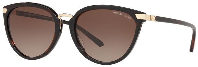 MICHAEL KORS MK2103 378113