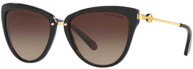 MICHAEL KORS MK6039 314713