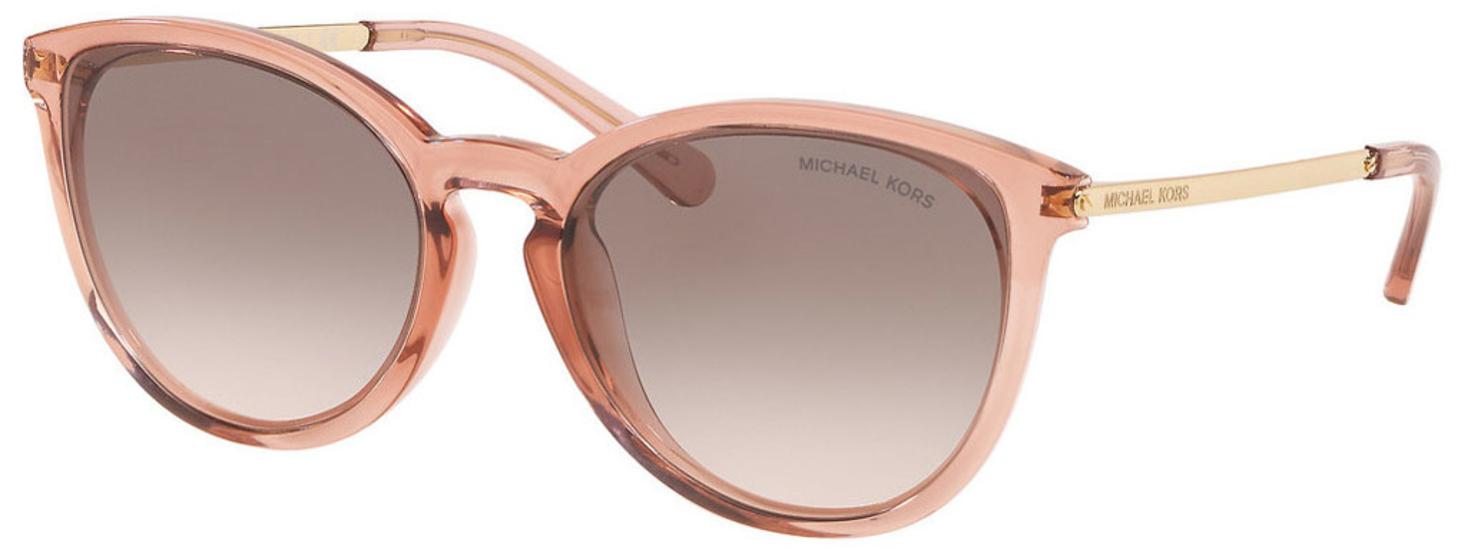 MICHAEL KORS  CHAMONIX MK2080U 35553B
