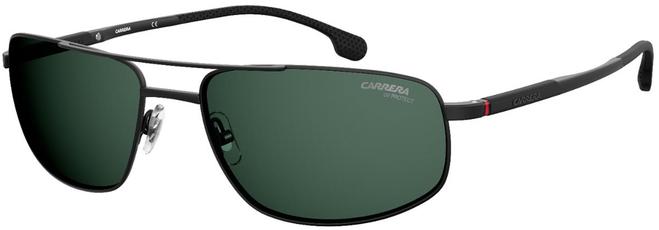 CARRERA 8036/S 003/QT