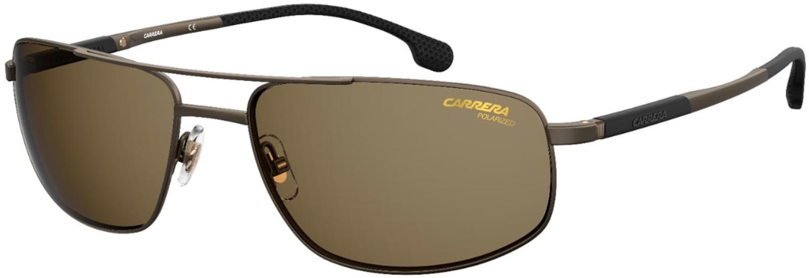 CARRERA 8036/S VZH/SP