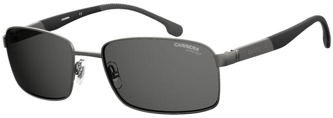 CARRERA 8037/S R80/IR