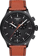 TISSOT T116.617.36.051.12