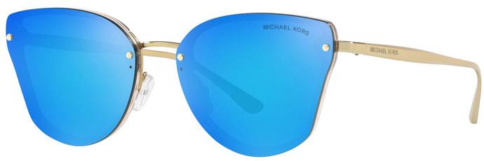 MICHAEL KORS MK2068 330325