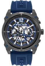 POLICE PL16020JSU/61P