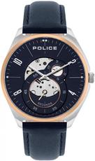 POLICE PL16022JSTR/03