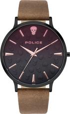 POLICE PL16023JSB/02