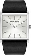POLICE PL16024MS/04